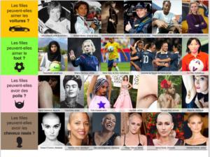 Dépliant antisexiste-filles-page1