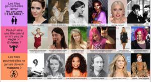 Dépliant antisexiste-filles-page3