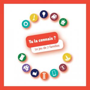 Jeux_enfance_tu-la-connais