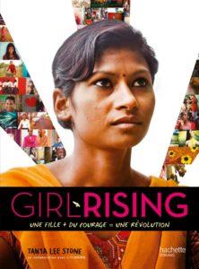 Litt_ado_Girl rising