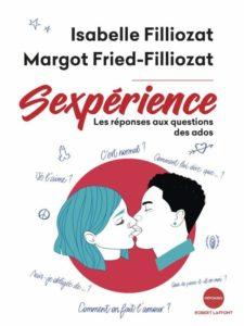 Litt_ado_sexpérience