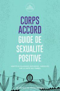 Litt_adulte_corps accord, guide de sexualité positive