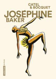 Litt_adulte_josephine baker