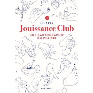 Litt_adulte_jouissance club