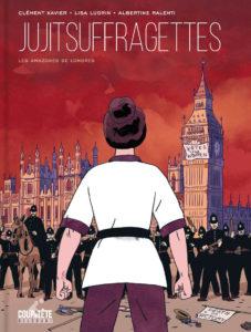 Litt_adulte_jujitsuffragettes