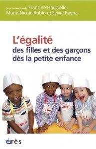 Litt_adulte_l-egalite-des-filles-et-des-garcons-des-la-petite-enfance