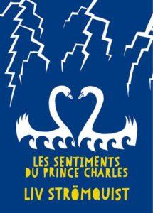Litt_adulte_les sentiments du prince charles