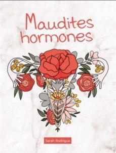 Litt_adulte_maudites hormones