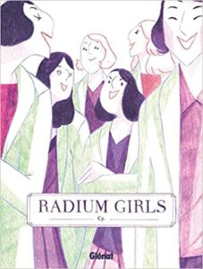 Litt_adulte_radium girls