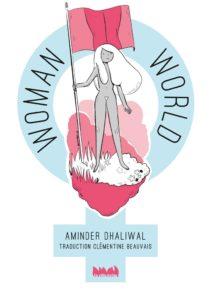 Litt_adulte_woman world
