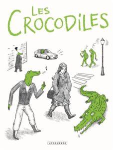 Litt_adultes_les crocodiles