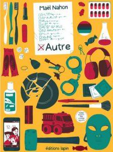 Litt_adute_Autre