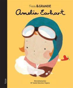 Litt_enfance_Amelia Earhart