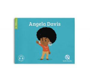 Litt_enfance_Angela Davis