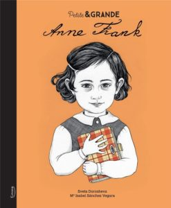 Litt_enfance_Anne Frank