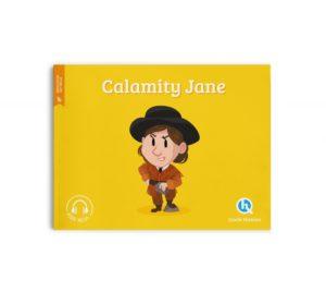 Litt_enfance_Calamity Jane