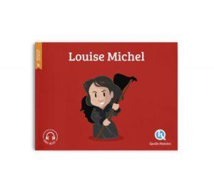 Litt_enfance_Louise Michel