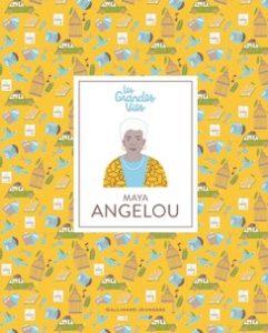 Litt_enfance_Maya Angelou