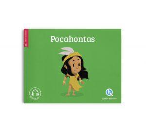 Litt_enfance_Pocahontas