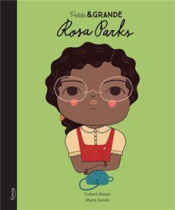 Litt_enfance_Rosa Parks