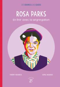 Litt_enfance_Rosa_parks