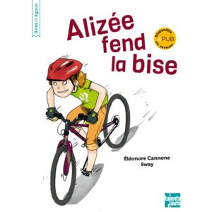 Litt_enfance_alizee-fend-la-bise