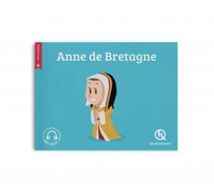 Litt_enfance_anne_de_bretagne