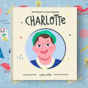 Litt_enfance_charlotte