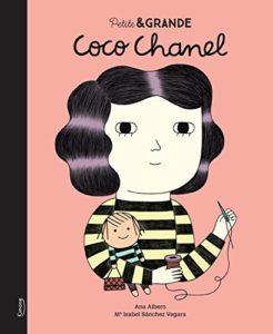 Litt_enfance_coco chanel