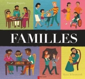 Litt_enfance_familles