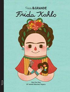 Litt_enfance_frida khalo
