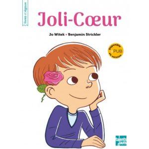 Litt_enfance_joli-coeur