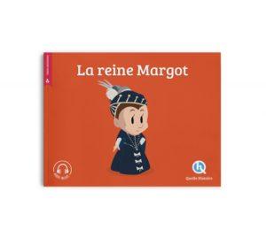 Litt_enfance_la Reine Margot