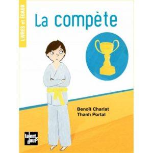 Litt_enfance_la-compete