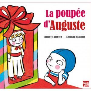Litt_enfance_la-poupee-d-auguste