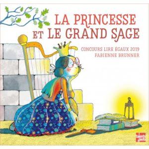 Litt_enfance_la-princesse-et-le-grand-sage