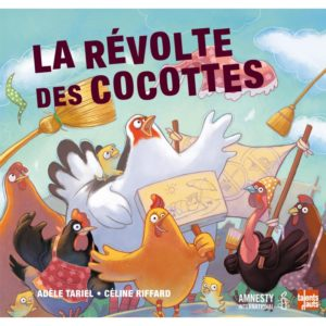 Litt_enfance_la révolte des cocottes
