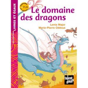Litt_enfance_le-domaine-des-dragons