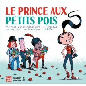 Litt_enfance_le-prince-aux-petits-pois