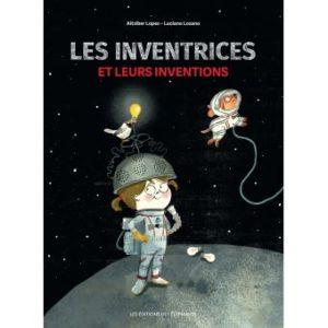 Litt_enfance_les inventrices et leurs inventions