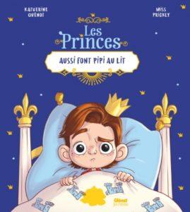Litt_enfance_les_princes_aussi_font_pipi_au_lit