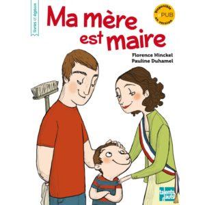 Litt_enfance_ma-mere-est-maire