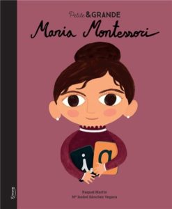Litt_enfance_maria montessori