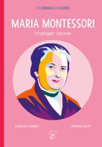 Litt_enfance_maria_montessori