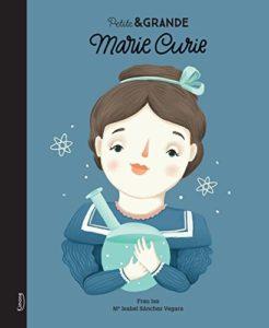 Litt_enfance_marie curie