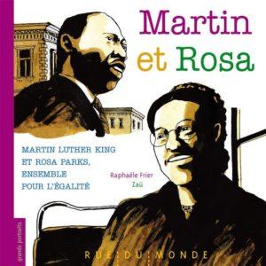 Litt_enfance_martin_et_rosa