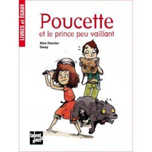 Litt_enfance_poucette-et-le-prince-peu-vaillant