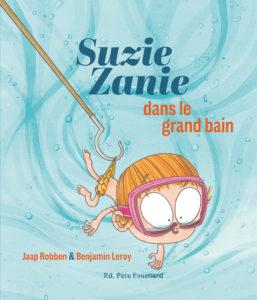 Litt_enfance_suzie_zanie_dans_le_grand_bain