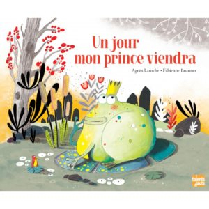 Litt_enfance_un jour mon prince viendra