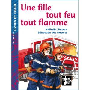 Litt_enfance_une-fille-tout-feu-tout-flamme